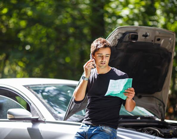 reclamación y asesoramiento en seguros