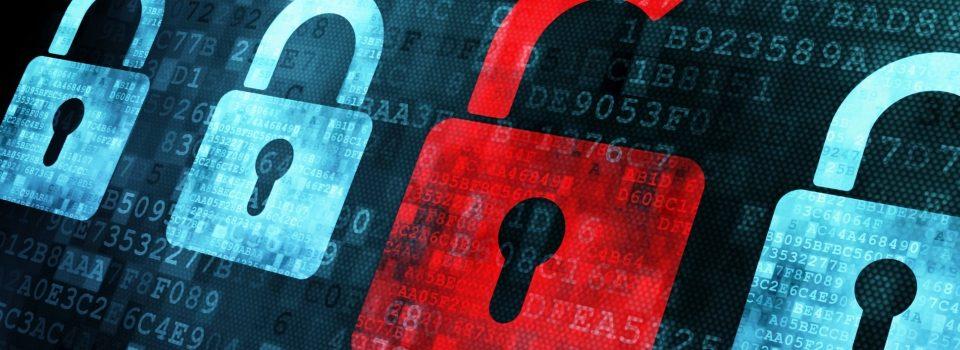 Abogados ciberseguridad