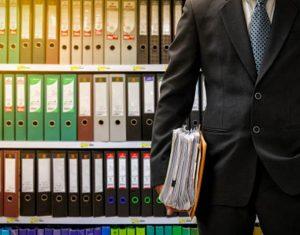 Abogados experto en la ley de segunda oportunidad en Murcia
