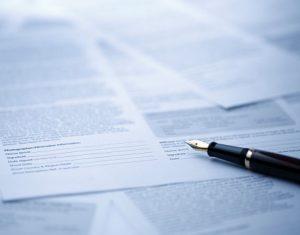 Abogados en derecho bancario en nulidad de avales en Murcia