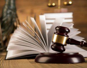 Derecho civil asistencia a notaría en Murcia