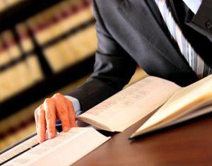 Abogados en derecho civil herencias en Murcia