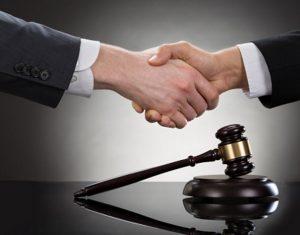 Abogados en derecho civil obligaciones y contratos en Murcia