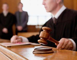 Abogados en derecho civil en reclamación de cantidades en Murcia