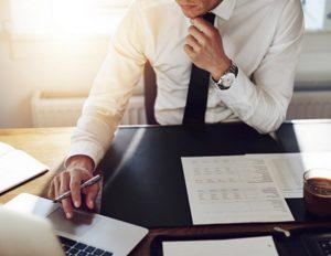 Abogados expertos en inversión en capital riesgo en Murcia