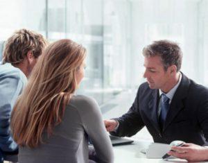 Abogados especializados en derecho mercantil
