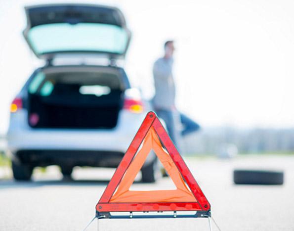 abogados-en-murcia-reclamacion-de-multas-de-trafico
